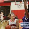 Girls-Basketball-Sectionals-2-6-13 417