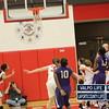 Girls-Basketball-Sectionals-2-6-13 414