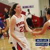 Girls-Basketball-Sectionals-2-6-13 389