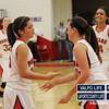 Girls-Basketball-Sectionals-2-6-13 386