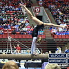 PHS_Gymnastics_2013_State_Championship-jb1-016