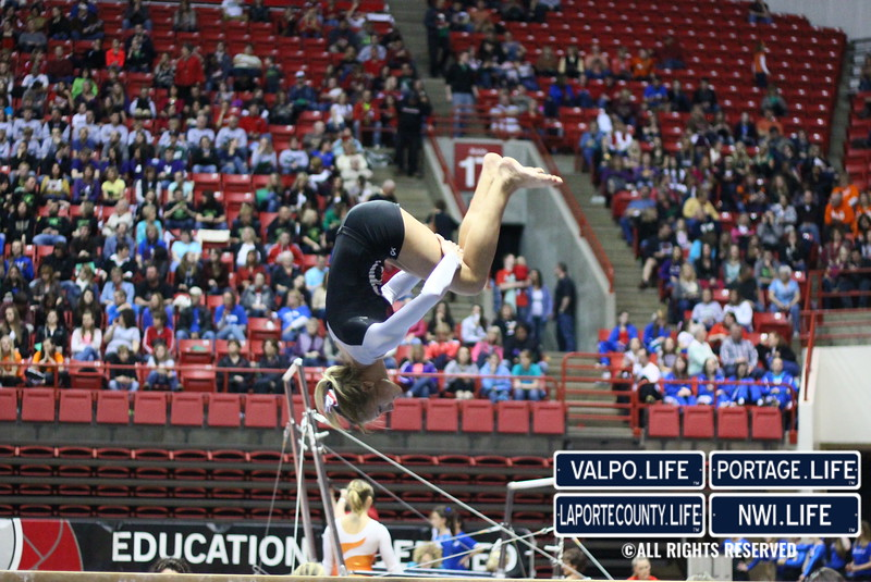 PHS_Gymnastics_2013_State_Championship-jb1-002