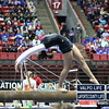 PHS_Gymnastics_2013_State_Championship-jb1-004