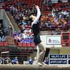 PHS_Gymnastics_2013_State_Championship-jb1-007