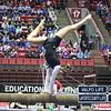 PHS_Gymnastics_2013_State_Championship-jb1-006