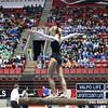 PHS_Gymnastics_2013_State_Championship-jb1-013