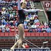 PHS_Gymnastics_2013_State_Championship-jb1-018
