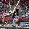 PHS_Gymnastics_2013_State_Championship-jb1-017