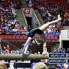 PHS_Gymnastics_2013_State_Championship-jb1-015