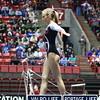 PHS_Gymnastics_2013_State_Championship-jb1-010