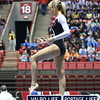 PHS_Gymnastics_2013_State_Championship-jb1-012