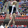 PHS_Gymnastics_2013_State_Championship-jb1-014
