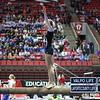 PHS_Gymnastics_2013_State_Championship-jb1-001