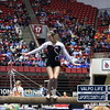 PHS_Gymnastics_2013_State_Championship-jb1-003