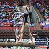 PHS_Gymnastics_2013_State_Championship-jb1-011