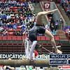 PHS_Gymnastics_2013_State_Championship-jb1-005