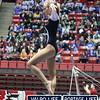 PHS_Gymnastics_2013_State_Championship-jb1-019