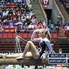 PHS_Gymnastics_2013_State_Championship-jb1-009