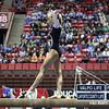 PHS_Gymnastics_2013_State_Championship-jb1-020