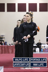 PHS-Gymnastics-Sectionals-2013_jb (12)
