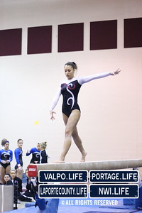 PHS-Gymnastics-Sectionals-2013_jb (28)