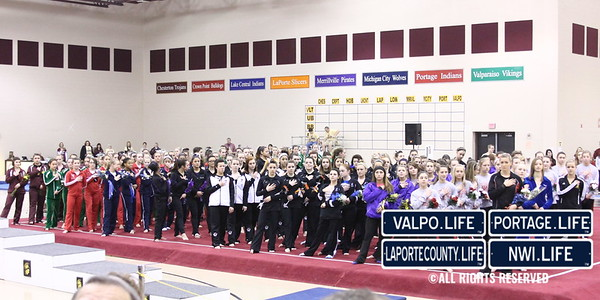 PHS-Gymnastics-Sectionals-2013_jb (22)