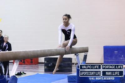 PHS-Gymnastics-Sectionals-2013_jb (31)