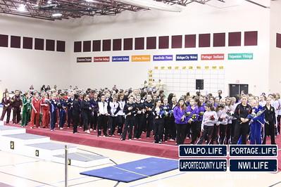 PHS-Gymnastics-Sectionals-2013_jb (21)