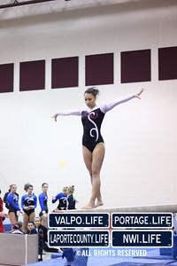 PHS-Gymnastics-Sectionals-2013_jb (29)