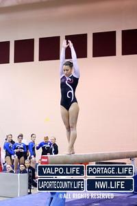 PHS-Gymnastics-Sectionals-2013_jb (30)