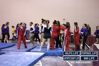 PHS-Gymnastics-Sectionals-2013_jb (25)