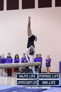 PHS-Gymnastics-Sectionals-2013_jb (23)