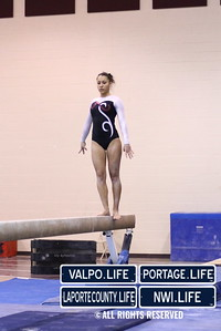 PHS-Gymnastics-Sectionals-2013_jb (26)