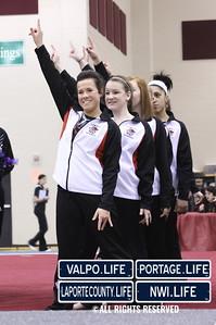 PHS-Gymnastics-Sectionals-2013_jb (14)