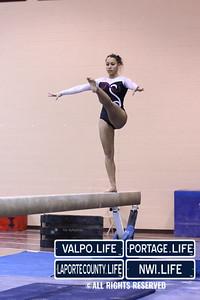 PHS-Gymnastics-Sectionals-2013_jb (27)