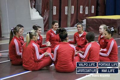PHS-Gymnastics-Sectionals-2013_jb (1)