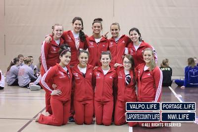 PHS-Gymnastics-Sectionals-2013_jb (5)