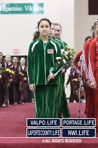 PHS-Gymnastics-Sectionals-2013_jb (7)