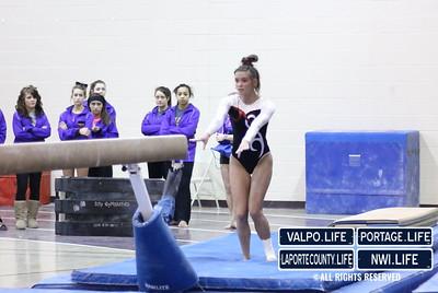PHS-Gymnastics-Sectionals-2013_jb (24)