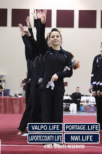 PHS-Gymnastics-Sectionals-2013_jb (13)