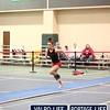 PHS-Gymnastics-@-VHS_2_6_2013 (12)