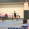 PHS-Gymnastics-@-VHS_2_6_2013 (10)