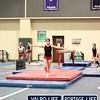 PHS-Gymnastics-@-VHS_2_6_2013 (14)