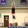 PHS-Gymnastics-@-VHS_2_6_2013 (8)