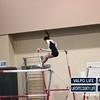 PHS-Gymnastics-@-VHS_2_6_2013 (21)