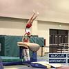 PHS-Gymnastics-@-VHS_2_6_2013 (1)