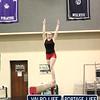 PHS-Gymnastics-@-VHS_2_6_2013 (9)