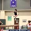 PHS-Gymnastics-@-VHS_2_6_2013 (2)