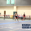 PHS-Gymnastics-@-VHS_2_6_2013 (13)
