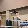 PHS-Gymnastics-@-VHS_2_6_2013 (19)